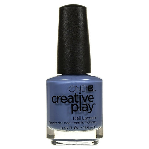 CREATIVE PLAY POLISH-STEEL THE SHOW