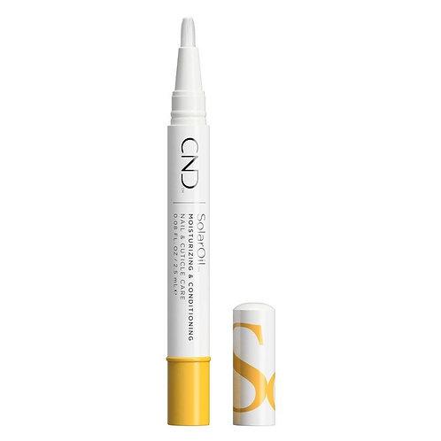 Solar Oil - Nail & Cuticle Care Pen 2.5ml