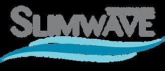 slimwave-new-logo.png