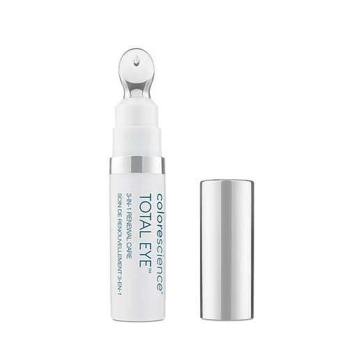 COLORESCIENCE TOTAL EYE™ 3-IN-1 RENEWAL CARE