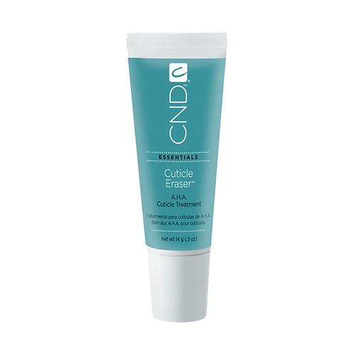CND Cuticle Eraser .5 fl. oz.