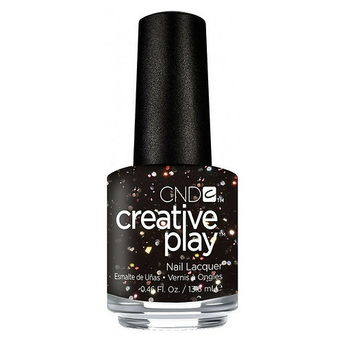 CREATIVE PLAY POLISH- NOCTURNE IT UP