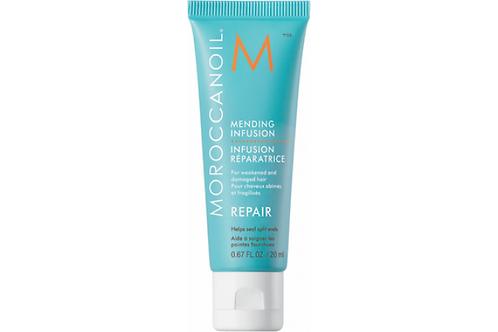 Moroccanoil  Mending Infusion 20ml