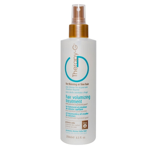 THERAPY-G HAIR VOLUMIZING TREATMENT 500 ml