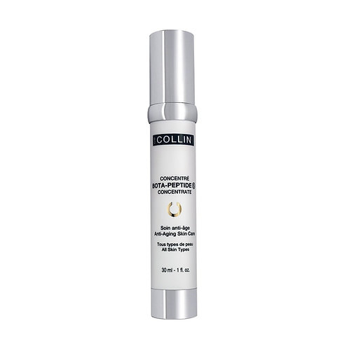 BOTA-PEPTIDE 5 CONCENTRATE