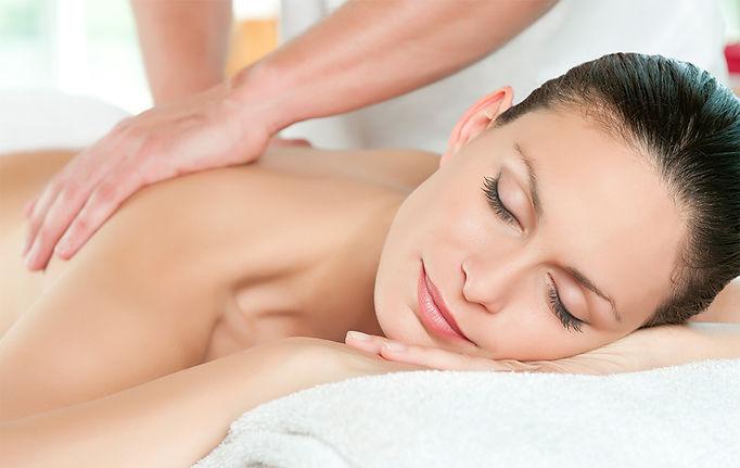 Massage_Therapy-950x600.jpg