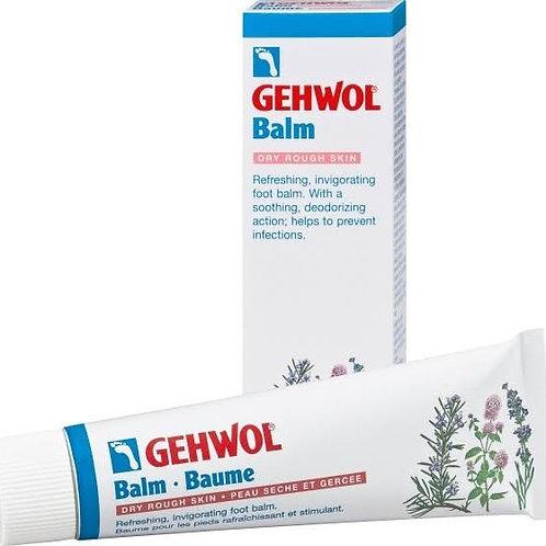 Gehwol Balm Dry Rough Skin(75ml)