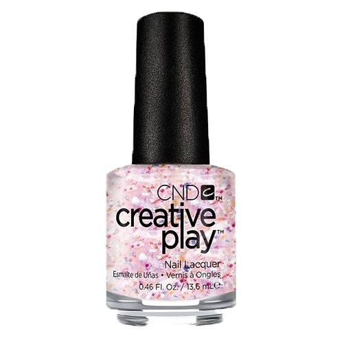 CREATIVE PLAY POLISH-GOT A LIGHT