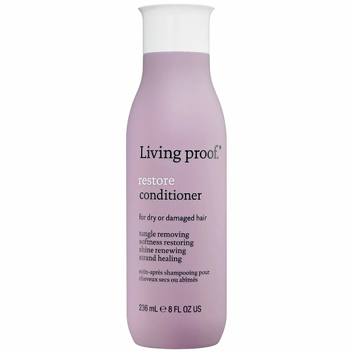 RESTORE CONDITIONER 236ML LIVING PROOF