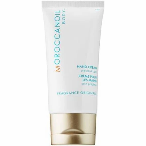 MOROCCANOIL HAND CREAM 75 ml