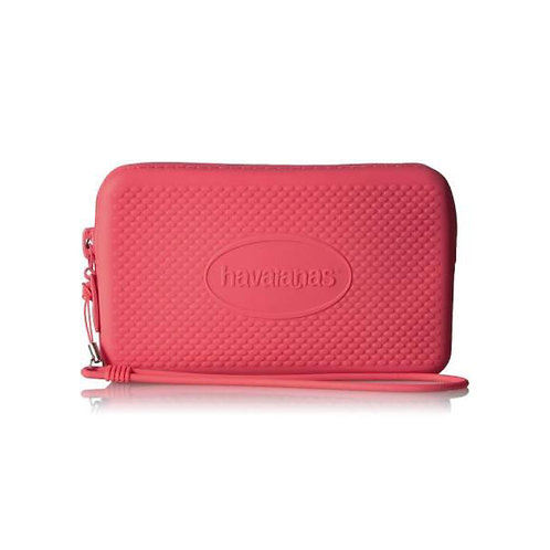 copy of Havaianas Women's Mini Bag Travel Purse