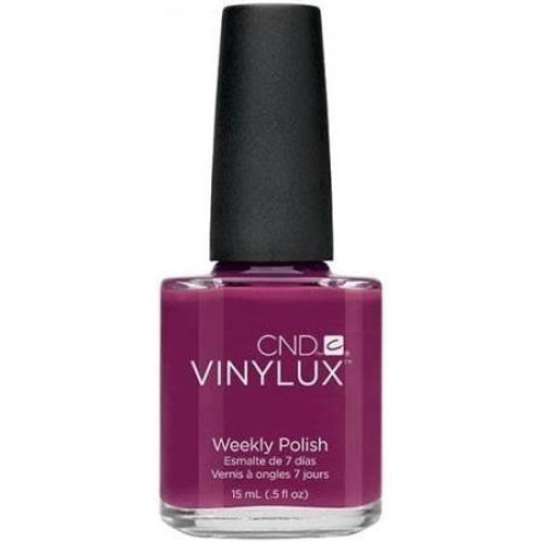 VINYLUX TINTED LOVE
