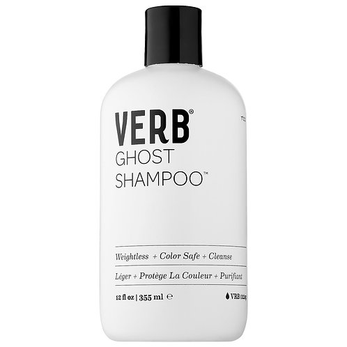 Verb Ghost Shampoo 355ml