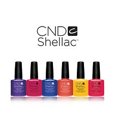 cnd-shellac-new-wave-collection-full-set