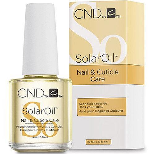SOLAR OIL 15ML
