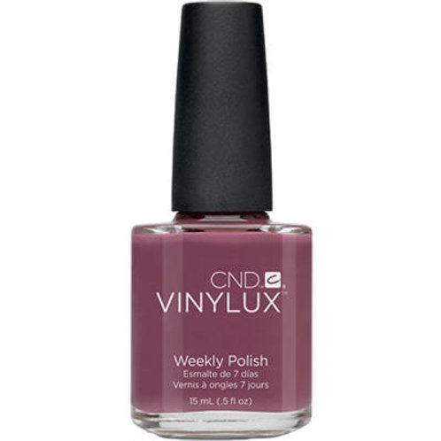 VINYLUX MARRIED TO MAUVE