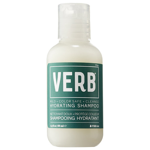 VERB Hydrating Shampoo Mini 68 ml