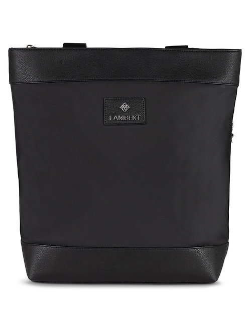 STELLA - Vegan Sports Bag