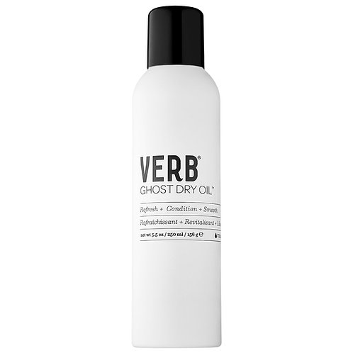 VERB Ghost Dry Conditioner Oil 250 ml