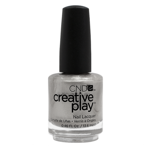 CREATIVE PLAY POLISH-POLISH MY ACT