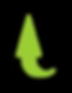 green-arrow-WEB-RGB-color.png