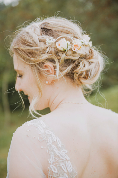 Weddinghairfrance.jpg