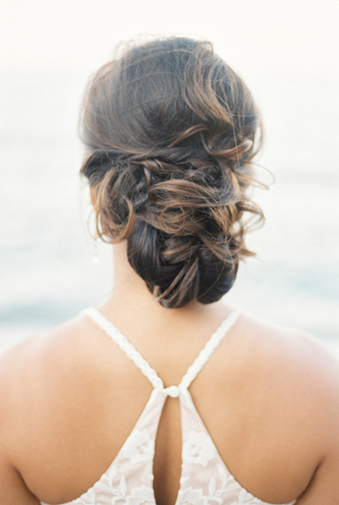 Weddinghairstylistfrance.jpg