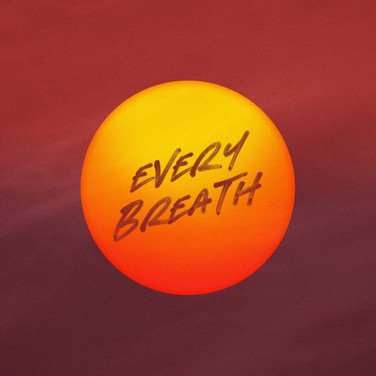 Every_Breath_No_Branding-scaled-500x500.
