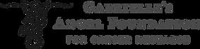 logo_horz_dark_2x.png