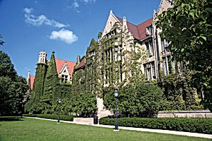 Eckhart-Hall-campus-Ryerson-Physical-Lab