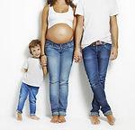 familia crescendo.jpg