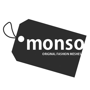 monso logo 512.png