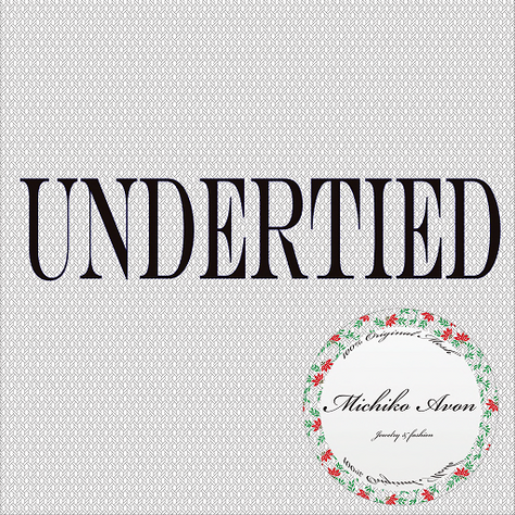 UNDERTIED by Michiko Avon.512.png