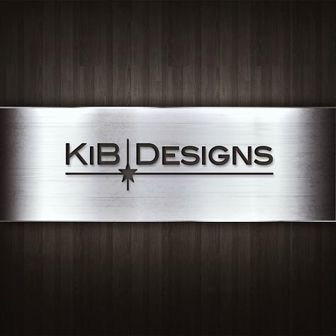 KiB Designs - Logo512.png