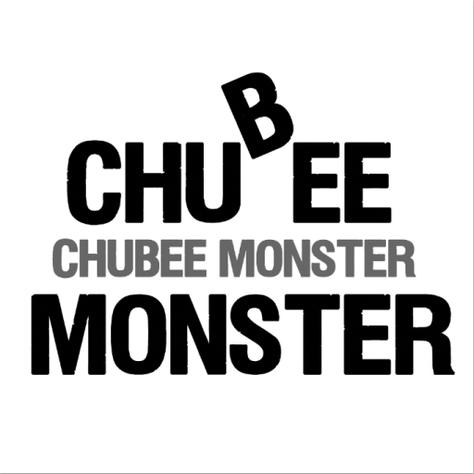 chubee.png