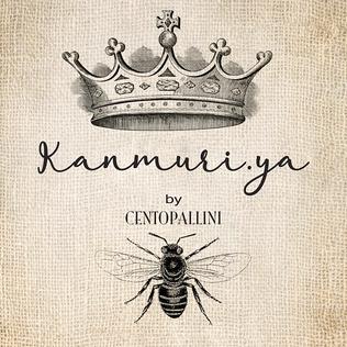 KanmuriYa-LOGO512.png