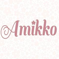 Amikko AD 512.png