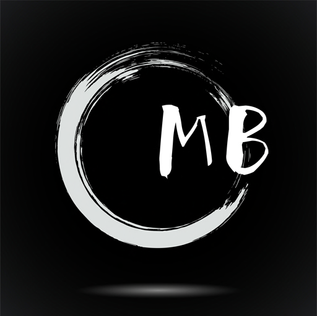[MB[-LOGO-B-new-512.png