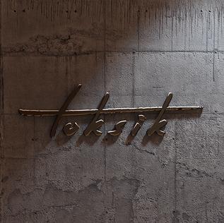 toksik_logo512.png