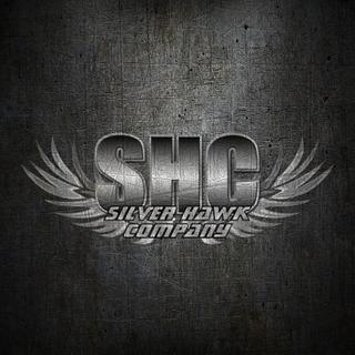 Silver Hawk Company