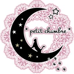 petit chambre_logo.png