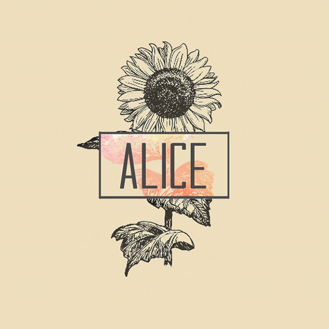 ALICE logo 512.png