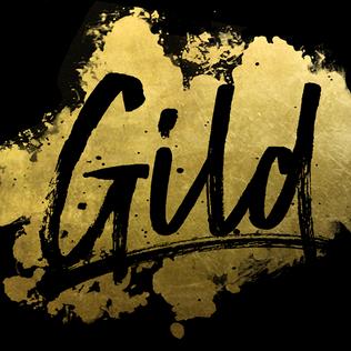 Gild_logo fix 512.png