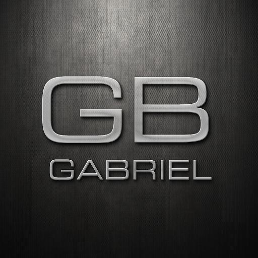 GABRIEL_LOGO512.png