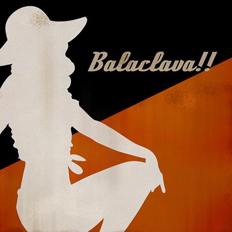 BALACLAVA!! StoreLogo 512.png
