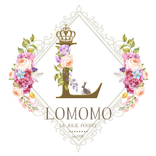 Lomomo_logo512.png