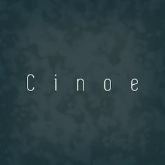 Cinoe logo.512.png