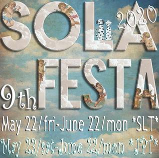 2020 SOLA FESTA poster_512.png