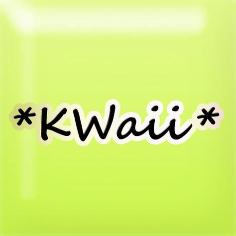 kawaii-logo.png