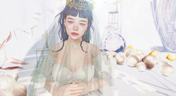 Yurin_01